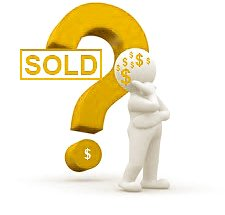 Chilliwack Sold Homes Prices