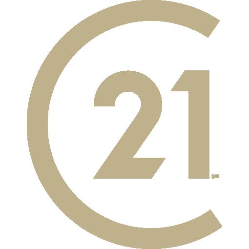 C21_Seal_RelentlessGold_4C
